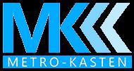 Metro-Kasten - Gabloty ogloszeniowe i informacyjne